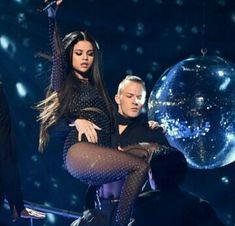 Selena Gomez Tour, Selena Gomez Concert, American Music Awards 2015, Barney & Friends, Alex Russo, Marie Gomez, Disney Channel, American Singers, Actresses