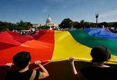 LGBT Equality: And a List of Gay Events & Pride Calendar 2014-2015 - http://conservativeread.com/lgbt-equality-and-a-list-of-gay-events-pride-calendar-2014-2015/