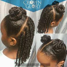Crown of Glory Hair Studio 1220 Bower Pkwy Suite 19 Columbia, SC 29212 Pour Booki . Crown of Glory Hair Studio 1220 Bower Pkwy Suite 19 Columbia, SC 29212 For Booki. Crown of Glory Hair Studio 1220 Bower Pkwy Suite 19 Columbia, SC 29212 Pour Bookin Lil Girl Hairstyles, Black Kids Hairstyles, Kids Braided Hairstyles, Easy Hairstyles For Long Hair, African Hairstyles, Natural Kids Hairstyles, Toddler Hairstyles, Perm Hairstyles, Black Hairstyle
