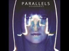Parallels - Dry Blood (album version)