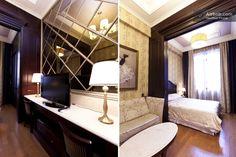 5 Star Luxury Studio Gangnam I in Gangnam-gu