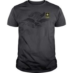 Army Left Chest T Shirts, Hoodies. Get it here ==► https://www.sunfrog.com/Jobs/Army-Left-Chest-64488885-Guys.html?41382