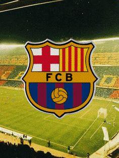 Duda sobre camiseta - Cajón de sastre - Foro del F.C. Barcelona