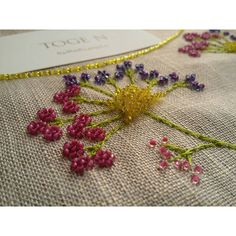 . لبس العافيه  . للطلب السعر 2300 درهم . #toge_n #handwork #embellishment #beading #flower #embroidery #details #zoom  #عيد #جلابيات #فستان #فساتين #دراعة #قفطان #كفتان