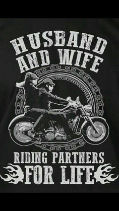 So ready to ride with my Love.. some of our best times together !!!!!