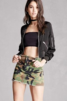 bf6d3e3c913 144 Best Camo Outfit images in 2019