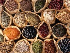 #El alimento que todos deberíamos consumir - Punto Biz: Segundo Enfoque El alimento que todos deberíamos consumir Punto Biz Las lentejas,…