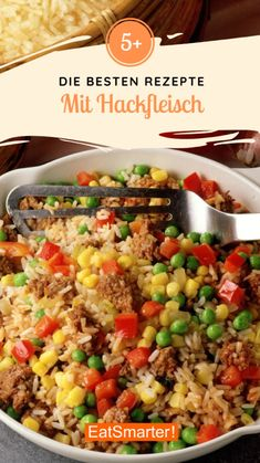prep recipes for the week budget Hackfleisch Rezepte Easy Healthy Meal Prep, Healthy Recipes On A Budget, Healthy Family Meals, Healthy Soup, Healthy Breakfast Recipes, Lunch Recipes, Healthy Dinner Recipes, Lunch On A Budget, Healthy Sandwiches