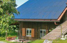 Du überlegst, ob sich eine Photovoltaik-Anlage lohnt? Wir erklären, wann sich eine Anschaffung von Solarstrom lohnt.