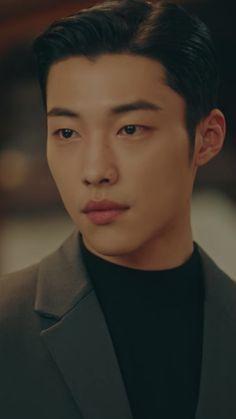 Korean Drama List, Korean Drama Quotes, Asian Actors, Korean Actors, K Pop, Chines Drama, Handsome Prince, Japanese Drama, Kdrama Actors