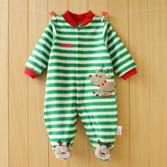 New 2015 Autumn Winter Baby Rompers clothes long sleeved Newborn Boy Girl Polar Fleece Baby Jumpsuit. Click visit to buy