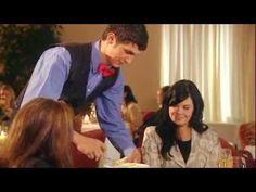 Kellnerin auf dem Oktoberfest - Job als Kellnerin - Kellner • KellnerSchuhe.com