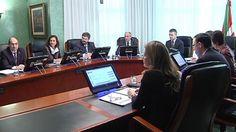 El nuevo Gobierno Vasco adoptará hoy sus primeras medidas económicas