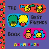 http://delightfulchildrensbooks.com/2010/10/04/friendship/