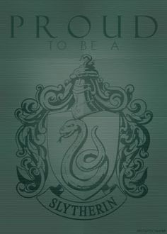 Harry Potter World: Coleccionables
