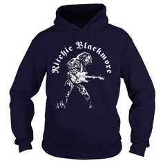 Ritchie Blackmore Fan V2 #gift #ideas #Popular #Everything #Videos #Shop #Animals #pets #Architecture #Art #Cars #motorcycles #Celebrities #DIY #crafts #Design #Education #Entertainment #Food #drink #Gardening #Geek #Hair #beauty #Health #fitness #History #Holidays #events #Home decor #Humor #Illustrations #posters #Kids #parenting #Men #Outdoors #Photography #Products #Quotes #Science #nature #Sports #Tattoos #Technology #Travel #Weddings #Women