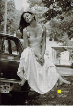 Ashley Judd: pic #222253