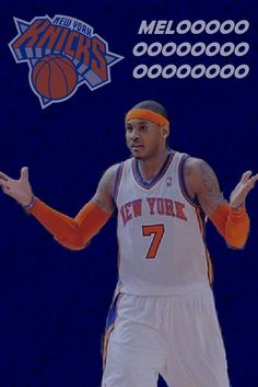 522336608 2013 HD Wallpaper Carmelo Anthony -