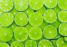 Green Aesthetic Tumblr, Mint Green Aesthetic, Rainbow Aesthetic, Aesthetic Colors, Aesthetic Pictures, Aesthetic Backgrounds, Green Backgrounds, Aesthetic Wallpapers, Iphone Wallpaper Green