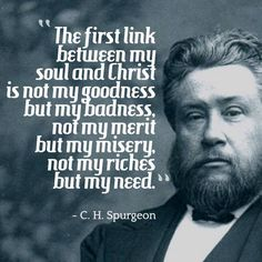 """Charles Haddon (CH) Spurgeon (19 June 1834– 31 January 1892) was a British Particular Baptist preacher. Spurgeon remains highly influential among Christians of various denominations, among whom he is known as the """"Prince of Preachers"""". He was a strong figure in the Reformed Baptist tradition. Spurgeon produced powerful sermons of penetrating thought and precise exposition. Many Christians have discovered Spurgeon's messages to be among the best in Christian literature."""