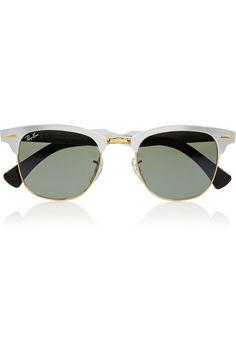 97 Best Sunglasses images   Eyeglasses, Man repeller, Eyewear d20c3e3ebd