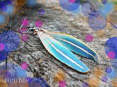 Hriibik / air/ feather