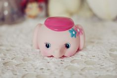 cute by m a r s h, via Flickr