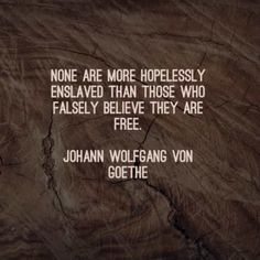 60 Freedom quotes that will honor people's liberty. Here are the best freedom quotes and sayings to read from famous authors of all time tha. Freedom Quotes, The Freedom, Ralph Ellison, Famous Inspirational Quotes, Jean Paul Sartre, Noam Chomsky, Best Authors, Henry David Thoreau, I Am Alone