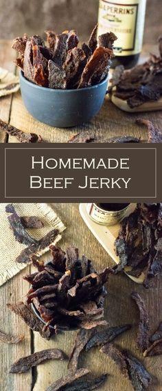 9 best ground beef jerky recipe images food gastronomia kitchens rh pinterest com