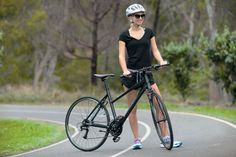 This buying guide will get you to make the #excellent #road #bike for you.