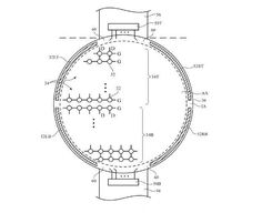 Apple wants to patent the screen with rounded corners     https://www.techinel.com/apple-wants-patent-screen-rounded-corners/,    #technology #tecnologyrocks #tech