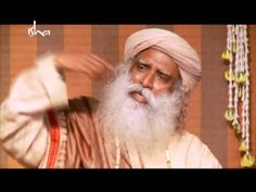 introduction to meditation, introduction to yoga, why meditation, why yoga, online yoga class