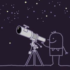 Cuento para niños sobre cómo se formó el Sistema Solar. El nombre de los 8 planetas que giran alrededor del sol. Cuentos infantiles sobre planetas y el espacio. Giza, Summer School, Solar System, Telescope, Cosmos, Science, Buenas Ideas, Montessori, Insects