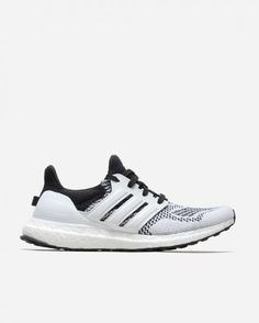 new york 896e4 0c654 Adidas Originals - Adidas Consortium X SNS Ultra Boost