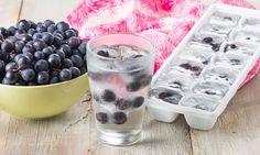 Comer uva ayuda a luchar contra el Alzheimer. Esta enfermedad afecta a gran parte de la población. En España 1,2 millones de personas sufren Alzheimer y prevenir su aparición es el mejor remedio que podemos tener. Este estudio estadounidense ha descubierto el gran papel de la uva ante esta enfermedad. #alzheimer #salud #investigación #estadosunidos