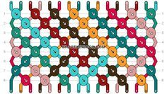 Normal Pattern #4084 added by mikkomix