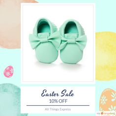 10% OFF on select products. Hurry, sale ending soon!  Check out our discounted products now: http://www.allthingsexpress.com/products?utm_source=Pinterest&utm_medium=Orangetwig_Marketing&utm_campaign=Easter%20Sale #musthave #loveit #instacool #shop #shopping #onlineshopping #instashop #instagood #instafollow #photooftheday #picoftheday #love #OTstores #smallbiz #sale #instasale