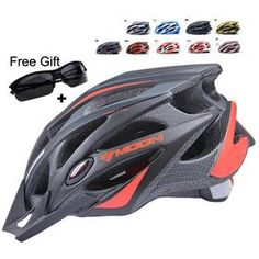 Best Seller MOON Cycling Helmet Ultralight Bicycle Helmet In-mold MTB Bike Helmet Casco Ciclismo Road Mountain Helmet Cycling Helmet, Cycling Bikes, Cycling Outfit, Bicycle Helmet, Cycling Clothing, Mountain Bike Helmets, Mountain Bicycle, Road Bike Women, Bike Wheel