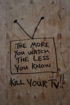 Graffiti Quotes 641 o : )