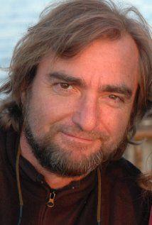Gary Levert New Brunswick, Acting, Smoke
