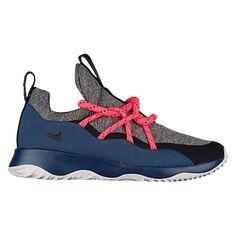 328 Best Shoes images | Shoes, Me too shoes, Shoe boots