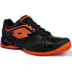 chaussures trail salomon homme