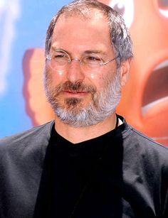 100 Steve Jobs 史蒂夫 乔布斯 Ideas Steve Jobs Steve Jobs Apple Job