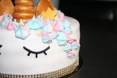 Retour sur mes 3 derniers gâteaux Birthday Cake, Desserts, Food, Sugar Paste, Birthday Cakes, Meal, Deserts, Essen, Hoods