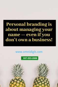 #omnidigit #shitunotfarm #marketing #digitalmarketing #growthhacking #socialmediamarketing #contentmarketing #seo #sem #digitalmarketingagency #b2b @omnidigit Digital Marketing Strategy, Email Marketing, Content Marketing, Social Media Marketing, Growth Hacking, Search Engine Marketing, Marketing Consultant, Growing Your Business, Personal Branding