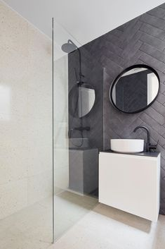 Enthusiastic Burgundy Bathroom Splash Back And Mirror Accessory Periods & Styles
