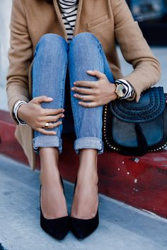 The+VivaLuxury+|+If+the+Shoe+Fits