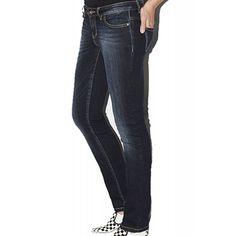 Blue Denim, Dark Blue, Pants, Fashion, Trouser Pants, Moda, Deep Blue, La Mode, Dark Teal