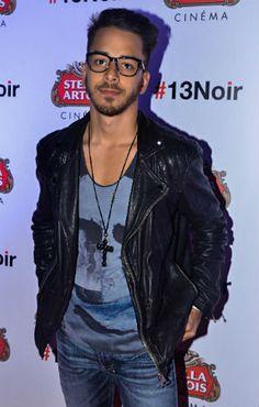 Junior Lima recebe alta e se recupera em casa | y_entretenimento - Yahoo! OMG! Brasil