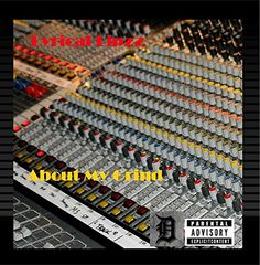 About My Grind Lipzz Entertainment http://www.amazon.com/dp/B00X00T8AU/ref=cm_sw_r_pi_dp_bnXIwb113NGKQ